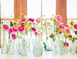 flower arrangements celebrate sneak peek my favorite flower arranging tricks