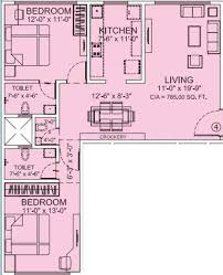 puranik abitante in bavdhan pune price location map floor plan