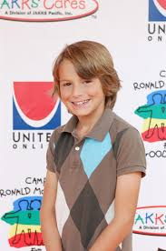 hair cuts for young boys feathered back look this popular boy s haircut is perfect for a young man looking for