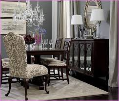 Ethan Allen Console Table Allens Furniture Images Reverse Search