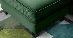 Small Corner Sofa Bed Beautiful Corner Sofas For Small Spaces Beautiful Sofa