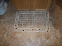 tile floor designs for bathrooms bathroom tile floors design floor tile designs for small bathrooms