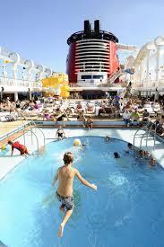 disney fantasy floor plan 33 pictures of disney cruise lines new ship