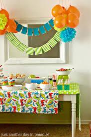 larissa another day simple dinosaur birthday party