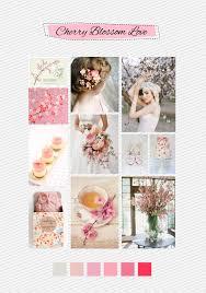 cheap halloween wedding invitations cheap black and white cherry blossom wedding invitations