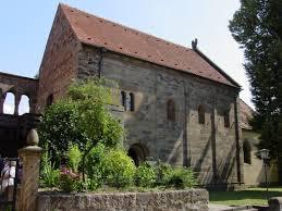 Wetter Bad Wimpfen Kirchenhistorisches Museum In Der Pfalzkapelle Poi Partner