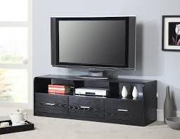 tv stand big lots tv stand with fireplace big lots home design