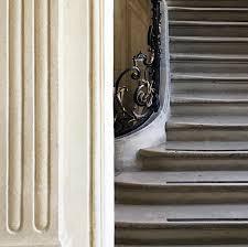 friday favourites stunning staircases marylou sobel interior design