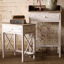 Nesting Desk Nesting Tables You U0027ll Love Wayfair