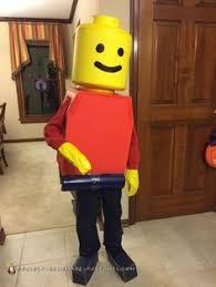 Lego Halloween Costumes Llama Halloween Costumes Halloween Costumes