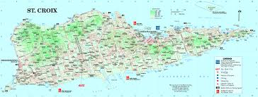 map st croix st croix map from islands on line within of us arabcooking me
