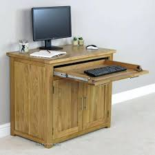 computer desk ideas for small spaces best desks for small spaces medium size of desk for small room small