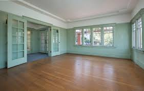 Laminate Flooring On The Wall Oakland Craftsman Fixer Upper Asks 679k Curbed Sf