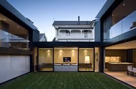 Luxury Integrated Space Modern House Decor Iroonie Com by 242 Best 4 Ro 4 Images On Pinterest Architecture Residential