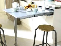 table cuisine retractable table escamotable cuisine table escamotable cuisine table de cuisine