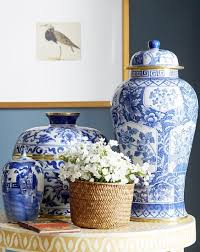 Asian Home Decor Ideas Best 25 Asian Home Decor Ideas Only On Pinterest Zen Home Decor