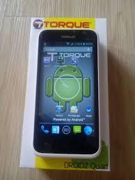 torque mobile droidz quad review momentum teknogadyet