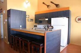 corniche cuisine corniche 58 les chalets alpins cottages apartments tourist