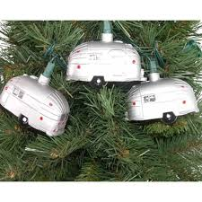 airstream lights for sale forget silver bells how