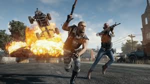 pubg 1 man squad xbox one patch allows for one man squads in pubg indie obscura