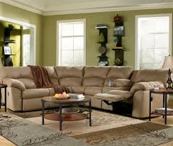 Sectional Sofa With Recliner And Chaise Lounge Dreadful Sectional Sofa Star Furniture Tags Sectional Sofa Set