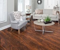 Quality Laminate Flooring Globalview Series Empire Today