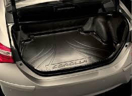Basta Acessórios - Bandeja de Porta Malas - Corolla - Mori Motors   Sua  #IF97