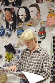 indie costume shops not spooked by monstrous rivals crain u0027s