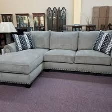 lavender home furnishings 11 photos furniture stores 771
