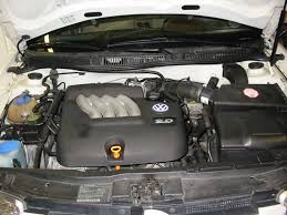 2000 vw beetle coolant system diagram 2004 volkswagon jetta