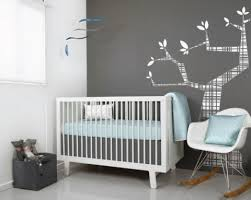Olli And Lime Crib Bedding Crib Bedding