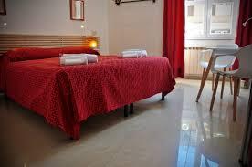 chambre d hote à rome offres spéciales b b à rome maison d hôtes babuino127 rooms