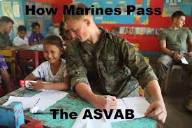 Funny Marine Memes - usmc meme dump album on imgur