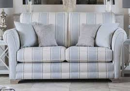 Alstons Bedroom Furniture Stockists Alstons Sofas Buy Alstons Furniture Online Morale Home Furnishings