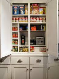 Pegboard Cabinet Doors by Shallow Storage Cabinet Ideas Signin Works