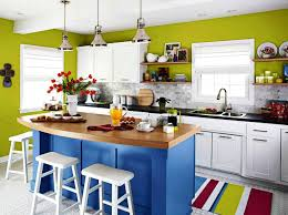 kitchen paint colours ideas 25 most popular kitchen color ideas paint color schemes for