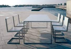 affordable modern patio furniture furniture warehouse sale castapp co