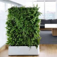 aliexpress com buy 56 pocket grow bags outdoor vertical greening