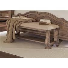 benches bedroom bedroom benches on sale online upholstered bedroom bench at