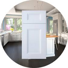 forevermark cabinets uptown white uptown white kitchen cabinets new hshire new kitchen cabinet