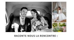 photographe mariage caen photographe mariage caen publication sur le site le barbu et