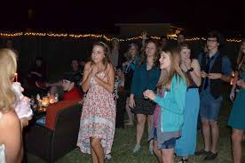 party ideas tags wonderful backyard home decor remarkable images