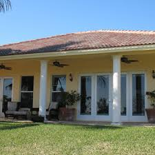 planning a home addition planning a room addition to your home in wellington fl
