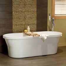 Rona Bathroom Faucet Bathtubs Buyer U0027s Guides Rona Rona