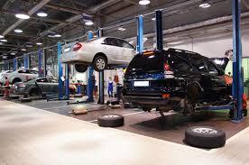 amenagement garage auto matériel contrôle technique en ligne garage u2013 pro equipement garage