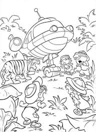 epic einsteins coloring pages 81 remodel free