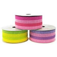 striped grosgrain ribbon stripes grosgrain ribbon