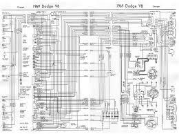 2014 mustang wiring diagram wiring diagram simonand