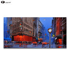 Home Decor Store Vancouver Online Buy Wholesale Vancouver Art From China Vancouver Art