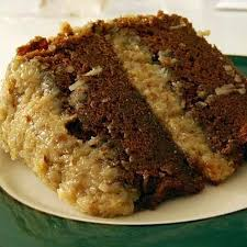 german chocolate cake frosting recipe by tara e key ingredient